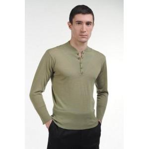 科威特毛衫